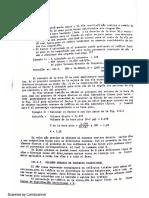 TOMO1 Andueza Paginas 28-36