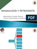 MINERALOGÍA Y PETROGRAFÍA.pptx