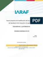 IE379_Ganancias_definitivo.pdf
