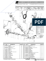 compressor-msv-40-max-two-stages-175-psig.pdf