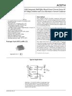 ACS714.pdf