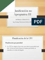 06 Planificacion No Apropiativa3