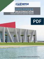Brochure-Opticretos-2014.pdf