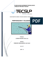 Panduro c11a p&V