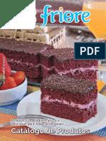 Catálogo Friore XII 2017 web (2) (1).pdf