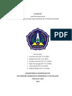 45070038-SANITASI-MAKANAN.doc
