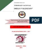 PLAN+ESTERATEGICO++CIVIL++TARAPOTO.pdf