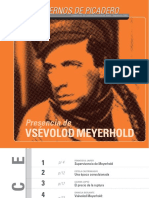 Meyerhol,cuaderno..pdf