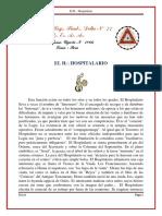 el_hermano_hospitalario (1).pdf