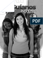 Guianos Ja 4 Trim 2017