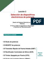Dispositivos_de_potencia.pptx