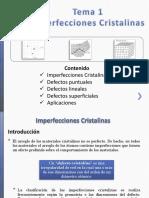 1 Imperfecciones Cristalinas(1).pptx
