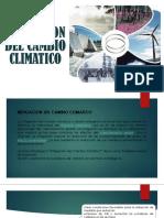 MITIGACION-DEL-CAMBIO-CLIMATICO.pptx