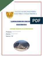 laboratorio_N2_circuitos1_fiee un1..docx