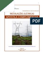 IE-Apostila Complementar 2014