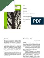 CIRES_006.pdf