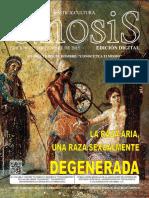 RG_Edicion_255_Septiembre_2015.pdf