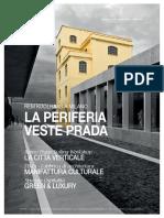 IOA59 COMPLETO.pdf