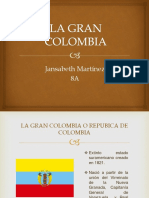 La Gran Colombia.ptt