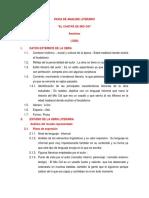 FICHA-DE-ANALISIS-LITERARIO.docx