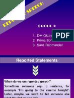 REPORTED SPEECH.pptx