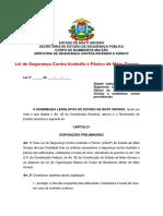 Lei de Incendio e Panico MT.pdf