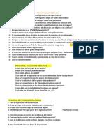EXAMEN SUSTITUTORIO (1).docx
