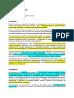 TENDENCIAS EN EL ANALISIS DE LA PRACTICA.docx