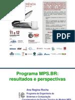 MPS BR ResultadosPerspectivas