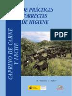 guia de practicas correctas de higiene caprino de carne y leche.pdf