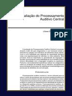 5 - Evaluacion Del Pac