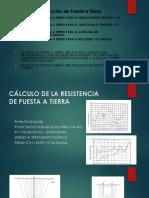 Sistema-de-Protección-de-Puesta-a-Tierra.pptx