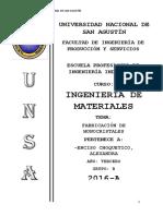 FABRICACIÓN DE MONOCRISTALES.docx