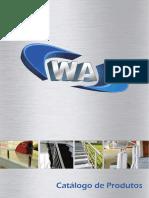 Catalogo WA