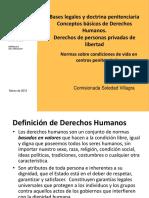 DDHH Centro de Estudios Penitenciarios.pptx