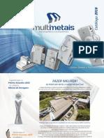 multimetais_catalogo_2015-2016.pdf