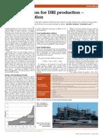 STI_Midrex.pdf
