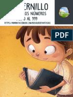 APRENDER NUMEROS 0 al 999.pdf