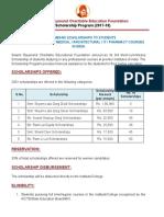 Scholarship+Information-2017-18