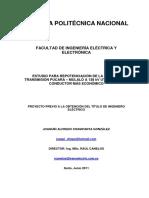 ANALISIS Y CALCULOS LINEAS TRANSMISION.pdf