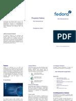 Fedora Flyer Ind Es ES