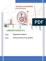 PROCESOS - LABO 5.docx