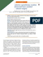 J Cataract Refract Surg 2014_ p2031.pdf