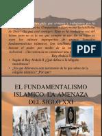 el-fundamentalismo-islc3a1mico.ppt