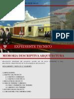 memoria descriptiva.pptx