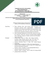 8.2.5.3.SK penanggung jawab laporan.doc