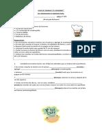 adverbio 4°.doc