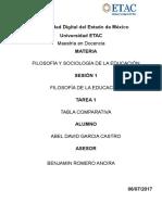 FYS_S1TRABAJO1_GACAA.docx