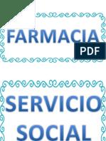 Servicios 2017