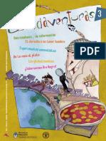 Comidaventuras-3.pdf